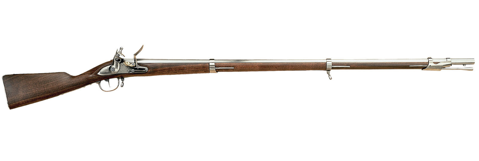 1777 Corrige An IX