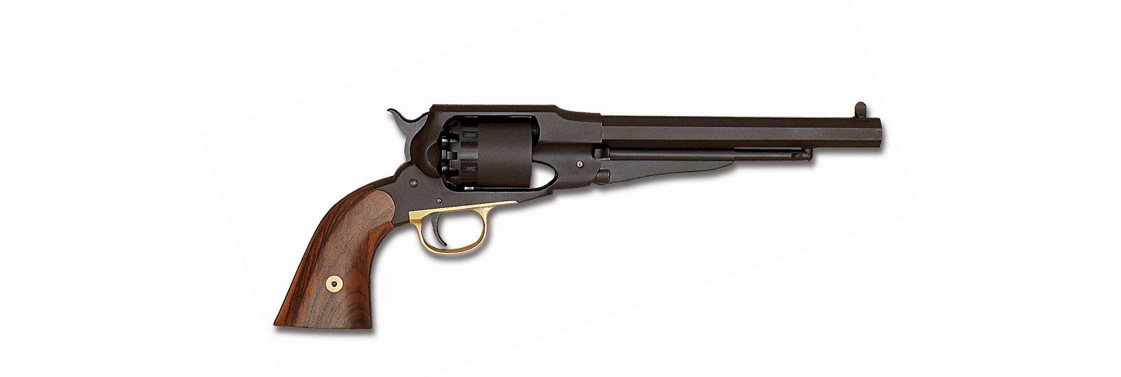 Remington Pattern PEDERSOLI TARGET