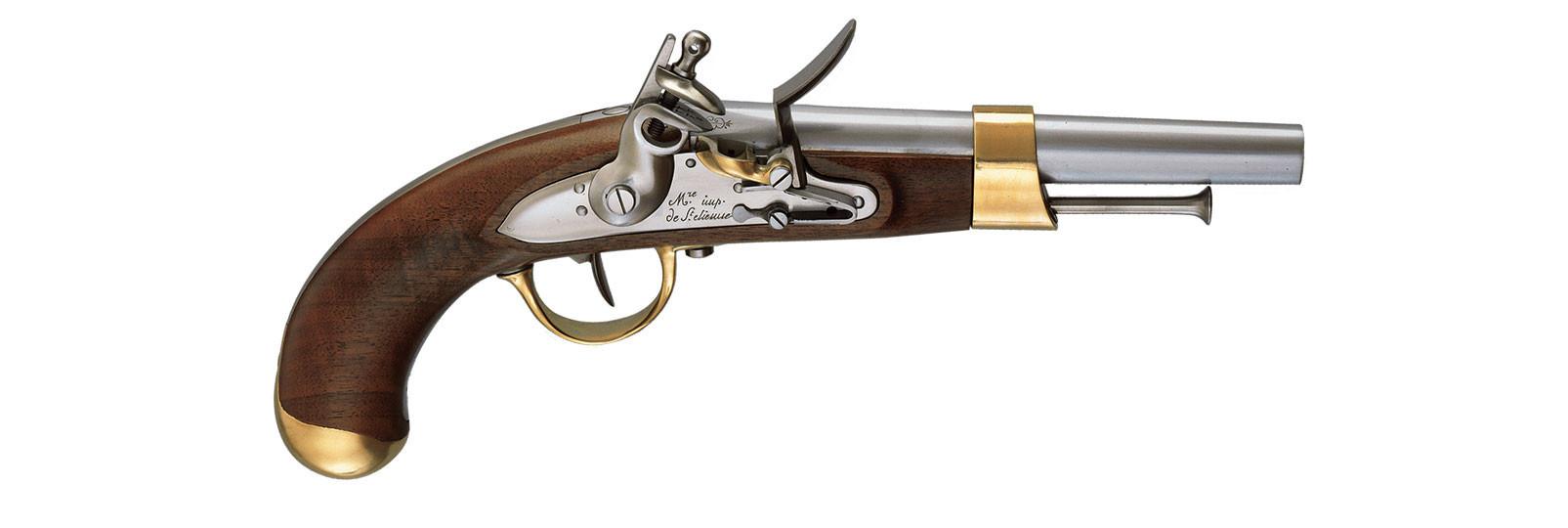 Pistola An XIII