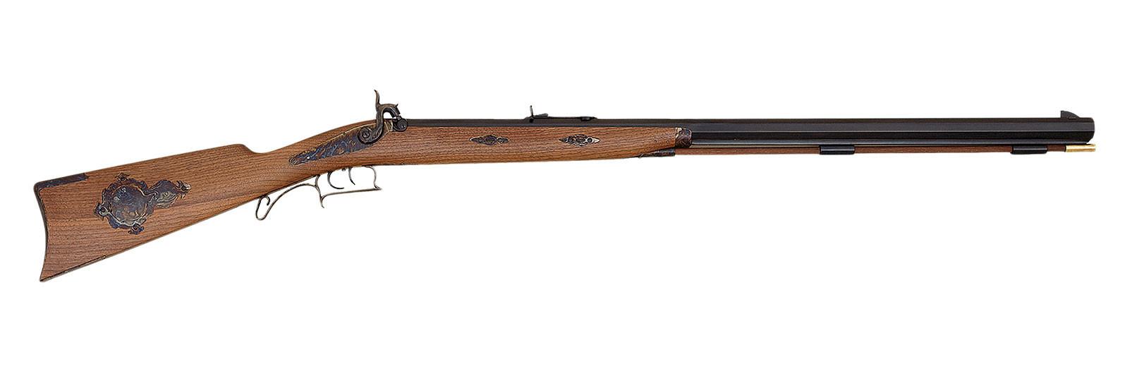 """Tryon """"target"""" Rifle"""
