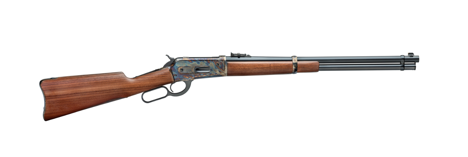 1886 Lever Action Carbine 20""