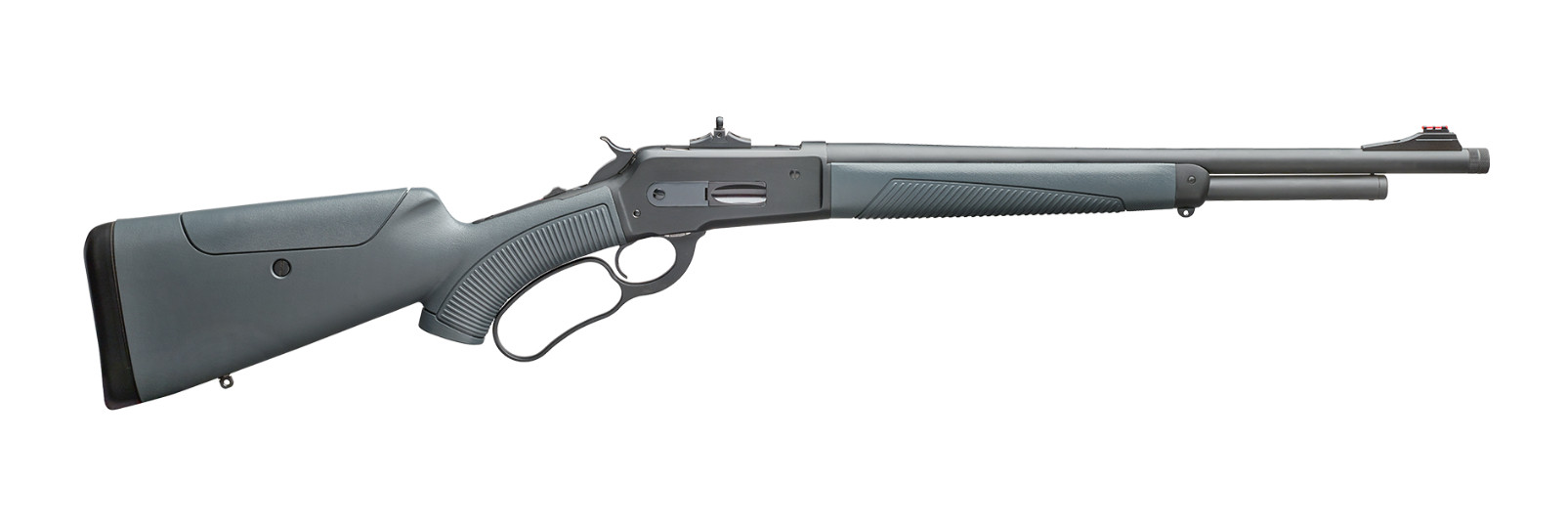 """86/71 Lever Action Boarbuster """"Shadow"""""""